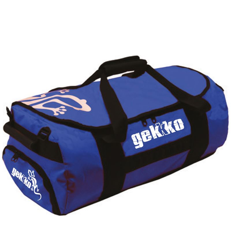 borsa viaggio big royal gk 306 n 04