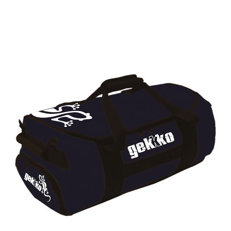 borsa viaggio medium blu navy gk 305 n 02